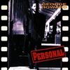 Couverture de l'album Personal
