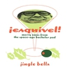 Cover of the album Jingle Bells (Greetings from Esquivel!) - Single