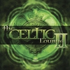 Cover of the album The Celtic Lounge II