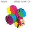 Cover of the album X Marks Destination