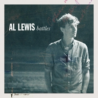 Cover of the track Battles
