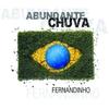 Cover of the album Abundante Chuva (Live)