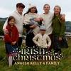 Cover of the album Irish Christmas