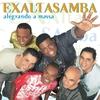 Cover of the album Alegrando a Massa