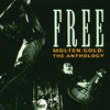Cover of the album Molten Gold: The Anthology (Box Set)