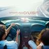 Couverture de l'album Smooth Jazz: Cruisin'