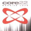 Cover of the album Massive Love