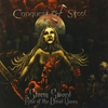 Cover of the album Storm Sword: Rise of the Dread Queen