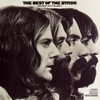 Couverture de l'album The Best of the Byrds - Greatest Hits, Vol. II