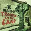 Couverture de l'album Trouble in the Land