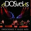 Cover of the track Me Da Miedo Preguntarte