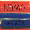 Cover of the album Ghost Rock