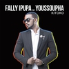 Cover of the album Kitoko (feat. Youssoupha) - Single