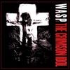 Cover of the album The Crimson Idol