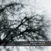 Couverture de l'album [ Until we meet the sky ]