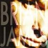 Couverture de l'album Brian James