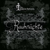 Couverture de l'album Rauhnächte