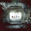 Cover of the album Polarities