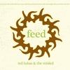 Couverture de l'album Feed