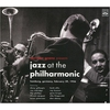 Cover of the album Norman Granz Presents: Jazz At the Philharmonic, Hamburg, Germany, February 29, 1956