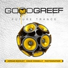 Cover of the album Goodgreef Future Trance