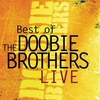 Cover of the album Best of the Doobie Brothers Live