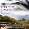 Couverture de l'album Spiritual Haven