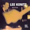 Couverture de l'album Lee Konitz Motion (Bonus Track Version)