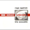 Cover of the album Rage Against the Acoustic