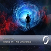 Couverture de l'album Alone in the Universe