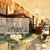 Cover of the album Cafe De Vienna, Vol. 1 (Finest Coffee House Lounge)