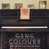 Couverture de l'album The Keychain Collection (iTunes Exclusive)