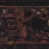 Couverture de l'album Eschaton