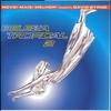 Cover of the album Beleza Tropical 2 (Novo! Mais! Melhor!/ More! Bigger! Better! /Compiled By David Byrne)