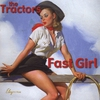 Cover of the album Fast Girl