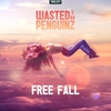 Cover of the album Free Fall - Single
