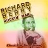 Cover of the album Rockin' Man