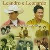 Cover of the album Sonho por sonho