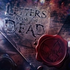 Cover of the album Letters from the Dead