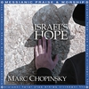 Couverture de l'album Israel's Hope