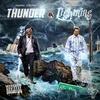Couverture de l'album Thunder & Lightning