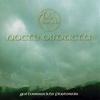 Couverture de l'album Lethe: Gottverreckte Finsternis