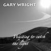 Couverture de l'album Waiting to Catch the Light