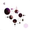 Couverture de l'album Under a Hexagon Sky