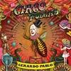 Cover of the album El Circo de las Pulgas