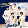 Cover of the album Mi Fantasía