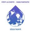 Cover of the album Süessi Tropfä - Single