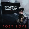 Couverture de l'album Bachata Nation