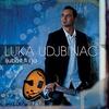 Cover of the album Ljubav, Ti I Ja
