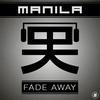 Cover of the album Fade Away